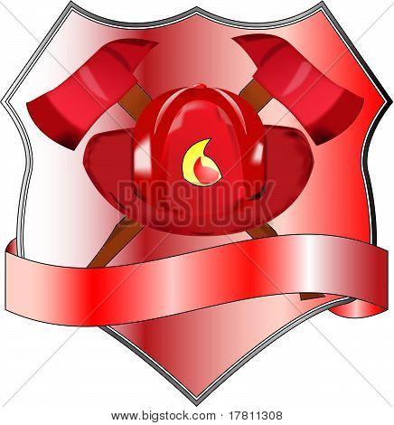 Fireman batch