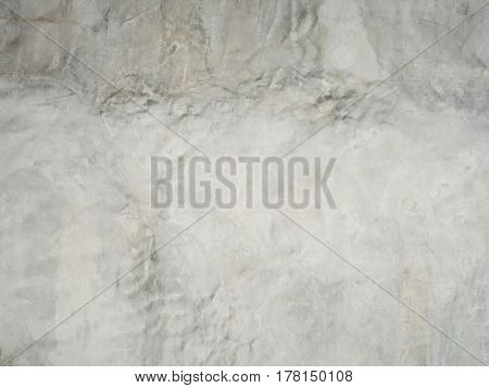 Cement floor Suitable for in text .