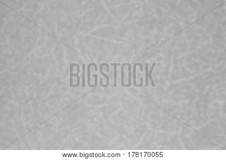 Gray abstract texture background. Gray blurred background design element for display product