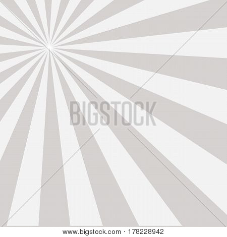 eef6a72015a Shiny Sun Ray Vector & Photo (Free Trial) | Bigstock