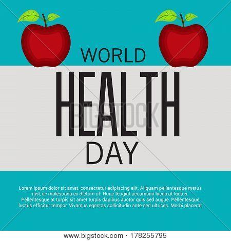 World Health Day_22_march_09