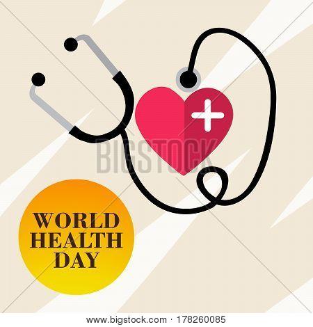 World Health Day_22_march_19
