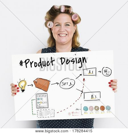Product Design Package Manufacturing Idea
