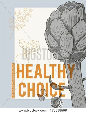 Lifestyle Wellbeing Healthy Choice Flower Beetroot Food
