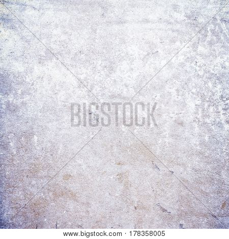 Old grained textured background for grunge design