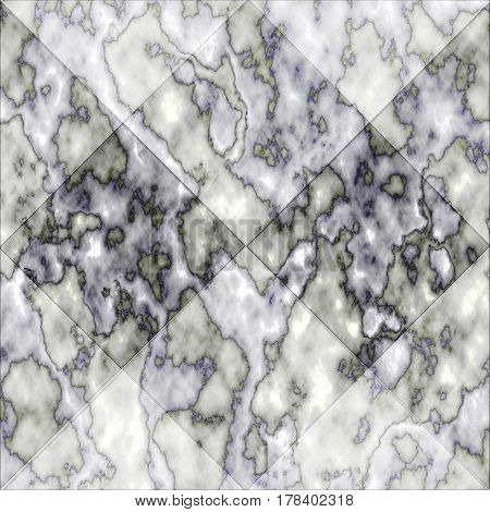 Terrazzo floor, Abstract detailed structure of terrazzo for decorative stone interior and design.