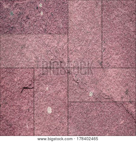 Whets stone floor, Abstract detailed structure of whets stone for decorative stone interior and design.
