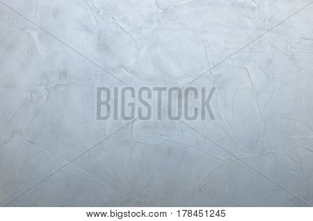 Venetian Decorative Plaster