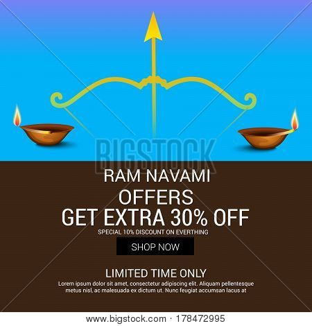 Ram Navami_23_march_07