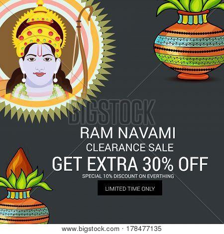 Ram Navami_23_march_21