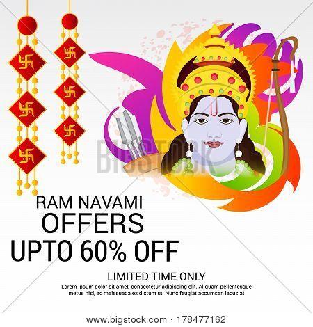 Ram Navami_23_march_24