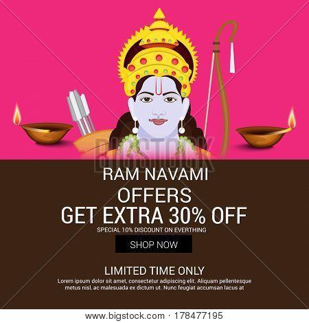 Ram Navami_23_march_30