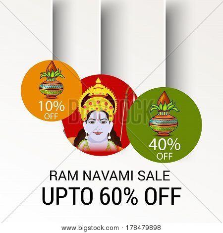 Ram Navami_23_march_