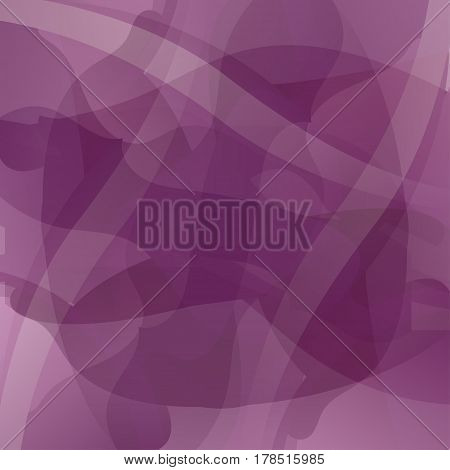 Abstract purple vector background. Stone mineral marble.