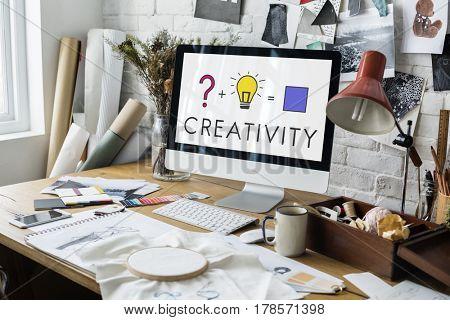 Color CMYK Creativity Design Inspirational