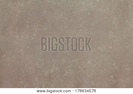 Vintage brown paper seamless background and texture
