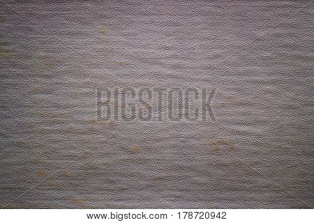 texture image old dirty texture book cover gray