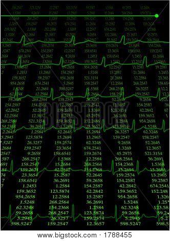 Stocknumbers.Ai