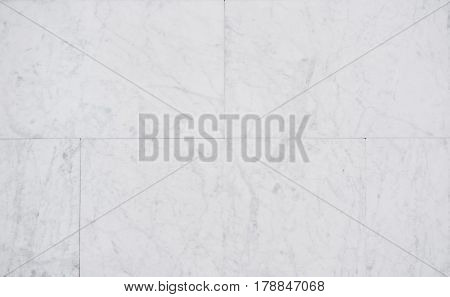 Marble patterned texture background. White Luxury Marbles Surface,  Marble tiles