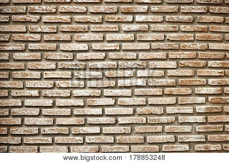 brick pattern on wall architecture and construction