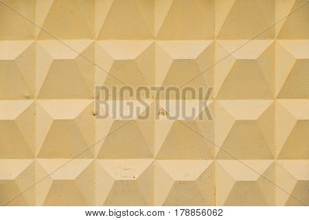 wall industry dirty cement structure decoration bumpy