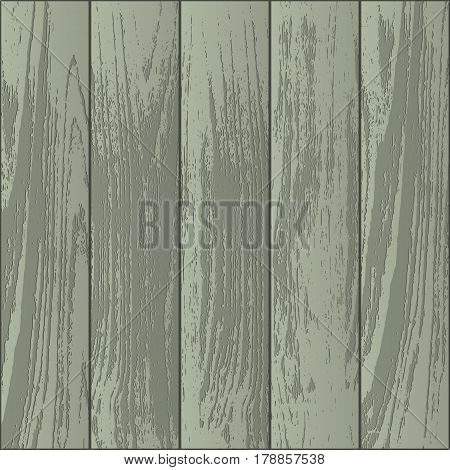 Light wooden parquet and laminate background set