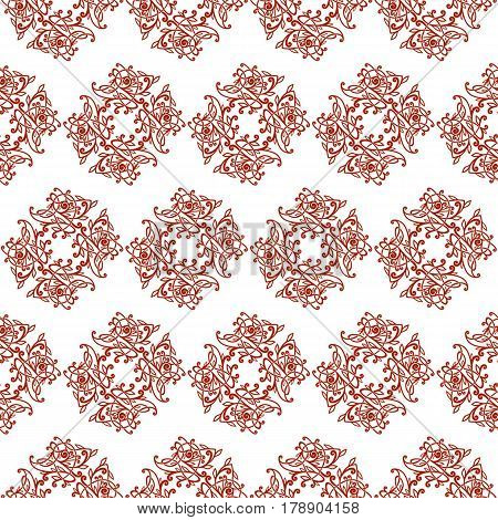 Elegant luxury texture for background vignette flora