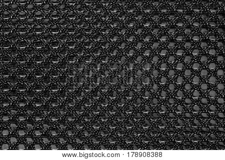 Fabric texture, fabric background for design with copy space for text or image.