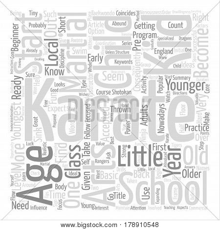 Minneapolis Schools The Key Is Choice text background word cloud concept