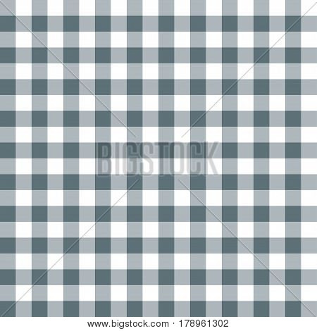 Seamless pattern tablecloths stylish. Vector seamless patterns tablecloths