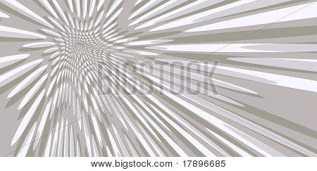 Grey Vortex