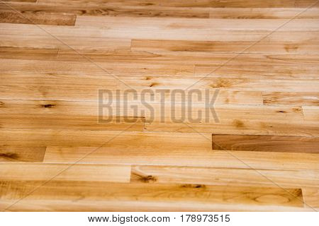 Wood floor surface top view. Golden wood patterns. Oak background of wood textur. Wood background. Natural wood. Wood texture top view. Floor of wood texture. Oak wood texture background surface. Natural wood texture background. Natural wood texture