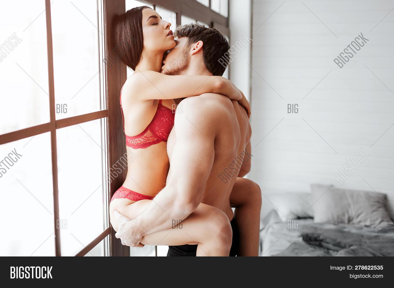 the wife next door porn