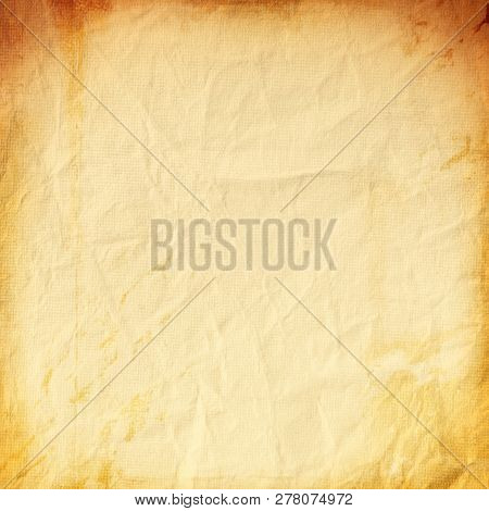 Abstract, Aged ,ancient, Art, Background, Background Empty, Color, Crumpled, Design, Dirty, Grunge,