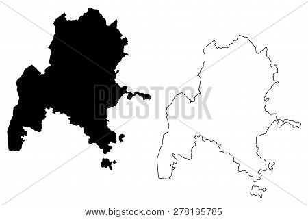 Benishangul-gumuz Vector & Photo (Free Trial)   Bigstock