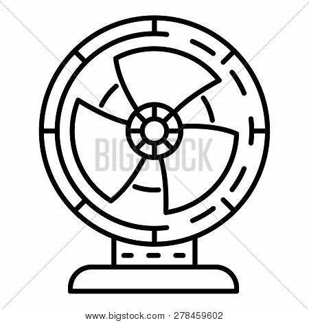 Fan Blades Images Illustrations Vectors Free