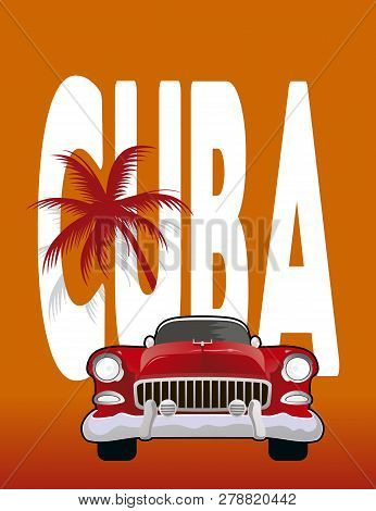 Cuba Background 3.cdr