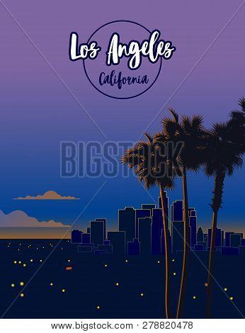 Los Angeles.cdr