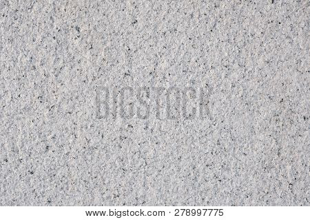 Granite Slab Quality Stone Slab Background, Light Rough Stone, Stone Texture, Detail Granite Stone