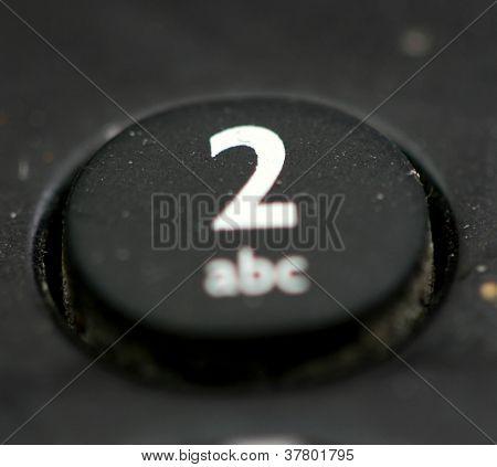 dark phone keypad,dial,number