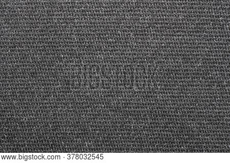 The Texture Of A Dense Gray Carpet.grey Carpet Background.