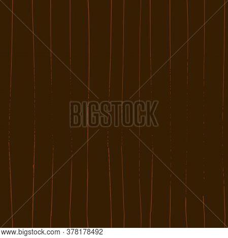 Tie Dye Japanese Geometric Organic Seamless Pattern. Boho Tie Dye Ikat Batik. Geo Wabi Sabi Watercol