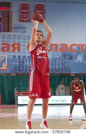 Kashirov Anatoly