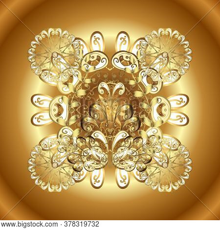 Interesting Super Cute Abstract And Nice Picture