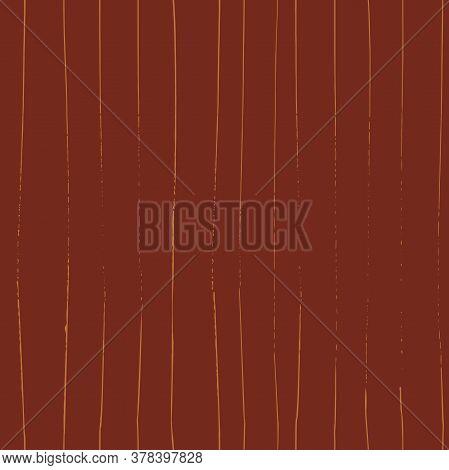Tie Dye Japanese Geometric Summer Seamless Pattern. Boho Tie Dye Native Batik. Geo Wabi Sabi Bohemia