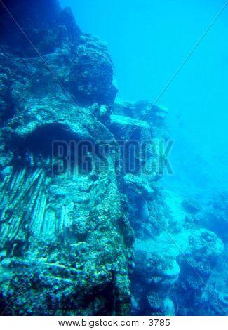Shipwreck 05