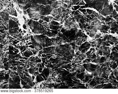Granite Texture - Marble Layers Design Gray Stone Slab Surface Grain Rock Backdrop Layout Industry C
