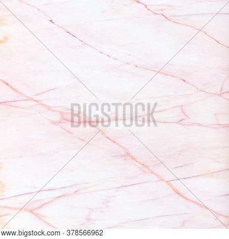 Pink Marble Texture Background; Design, Detail, Effect, Elegance, Floor, Graphic, Granite, Decoratio
