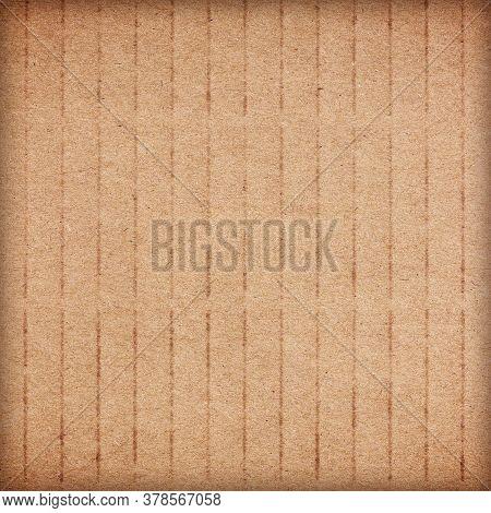 Grunge Vintage Old Paper Background; Cardboard, Color, Decor, Decorative