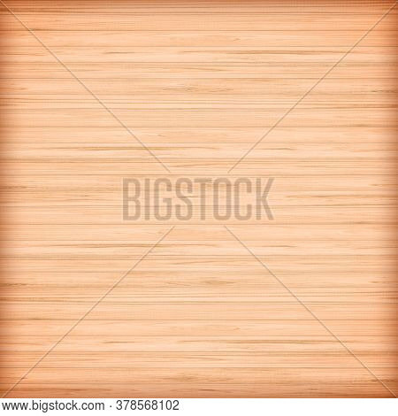 Wood Background Or Texture; Wood Texture With Natural Patterns Background